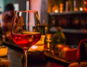 Sip Fine Wines Along With Mediterranean Fare at En Boca Blog List1
