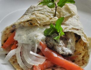 You'll Love the Authentic Greek Fare at Gre.Co Blog List2