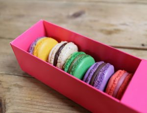 Indulge in a European Treat at Caramel French Patisserie Blog List2