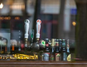 Try the City's Best Beers With Boston Brew Tours by City Brew Tours Blog List4