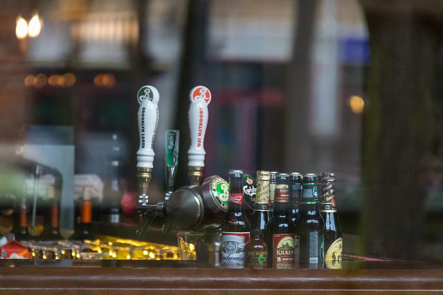 Try the City's Best Beers With Boston Brew Tours by City Brew Tours Details