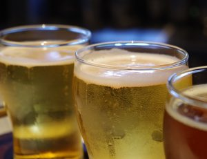Love Craft Beer? Then You'll Love The Tip Tap Room Blog List1