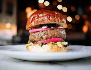 Have Classic Pub Fare at Monument Restaurant & Tavern Blog List1