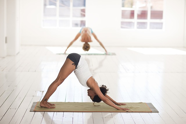 Revamp Your Exercise Routine at Beyond Fitness Pilates Studio Details
