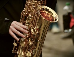Enjoy Smooth Tunes During the Cambridge Jazz Festival on July 28 Blog List1