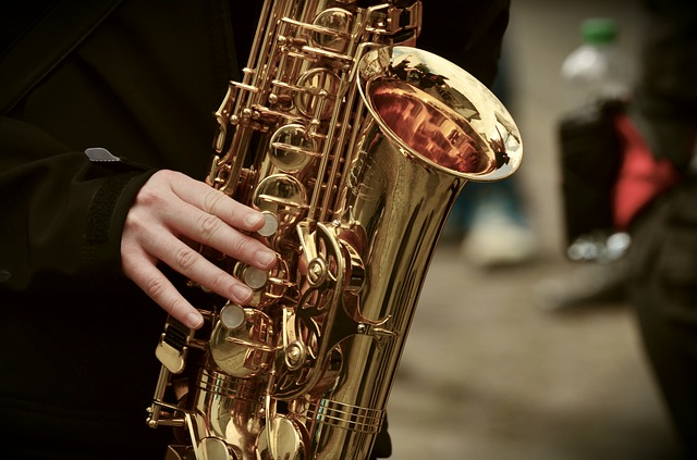 Enjoy Smooth Tunes During the Cambridge Jazz Festival on July 28 Details