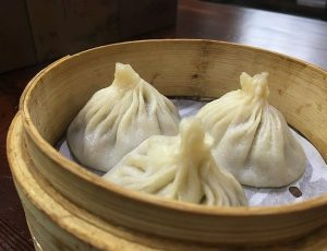 This Weekend Is the Cambridge Dumpling Festival! Blog List6