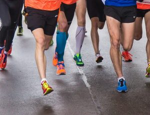 This Weekend Near Twenty20: The Cambridge Half Marathon! Blog List3