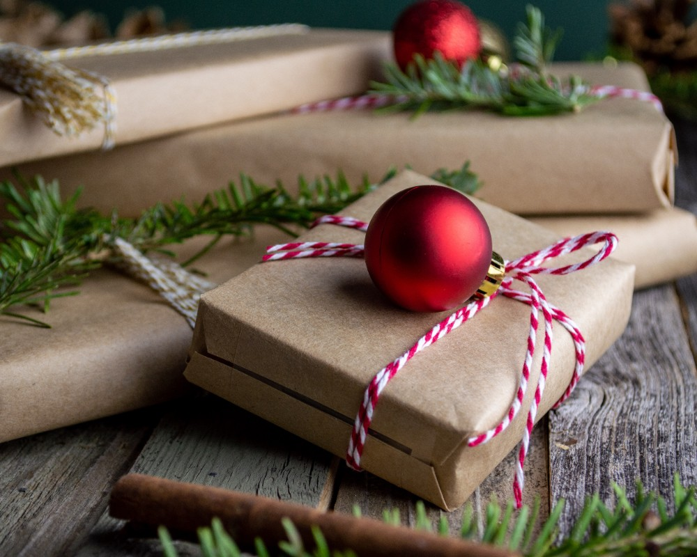 DIY Holiday Gift Ideas They'll Be Delighted to Unwrap Details