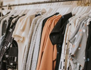 Where to Shop Near Twenty20 to Update Your Spring Wardrobe Blog List1