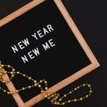 New Years Resolutions at Twenty|20 Recent Tab