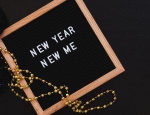 New Years Resolutions at Twenty|20 Blog List4